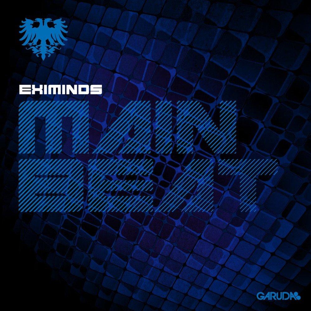 Mainbeat [Garuda]