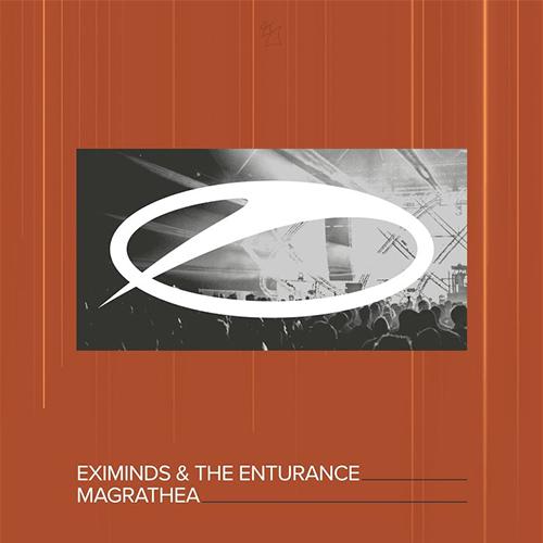 Magrathea [ASOT]