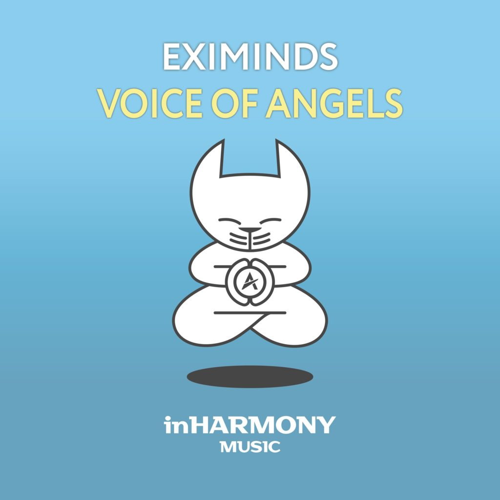 Voices Of Angels [InHarmony Music]